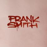 Frank Smith - Nineties