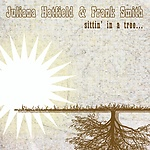 Juliana Hatfield & Frank Smith - Sittin' In A Tree...