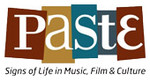 Paste Magazine
